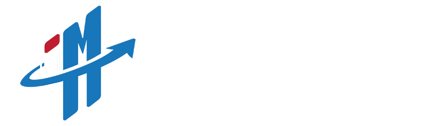 Impiantista Marketing Vendita Agenzia Impianto